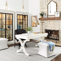 233 best home office images in 2019 desk office desk cubicles rh pinterest com