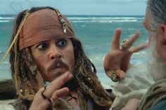 Can You Match the Johnny Depp Role to the Film? - Trivia Quiz - Zimbio