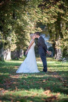 Karoline mit Julian & Hannah - Bilderfischer Ried im Innkreis Wedding Portraits, Weather, Pictures
