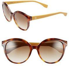 74cbce683ed shades by on Wanelo. Buy SunglassesRetro ...