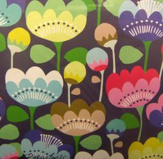 print & pattern    http://printpattern.blogspot.co.uk/2013/02/paperchase-new-arrivals.html