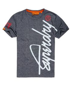 Palarn Mens Fashion Sports Shirts Mens Elastic Casual Fitness T-Shirt Fast Drying Tops Pants Sports Tight Suit
