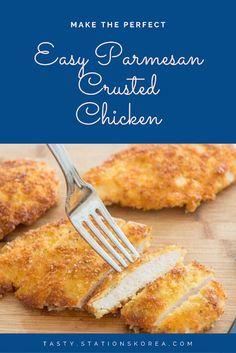 #chickenrecipes #bakedchicken #chickenthighs #butterchicken #crockpotchicken #chickenhealthy #chickenenchiladas #chickenparmesan #chickencasserole #chickenandrice #chickenpasta #chickeneasy #chickendinner #orangechicken #chickenpiccata #chickenmarsala #chickenmarinade #chickenspaghetti #lemonchicken #teriyakichicken #chickenpotpie #chickenfajitas #ranchchicken #chickenalfredo #friedchicken #chickentenders #chickensalad #chickentacos #shreddedchicken #slowcookerchicken #bbqchicken… Parmesan Crusted Chicken, Butter Chicken, Lemon Chicken, Baked Chicken, Chicken Marinades, Chicken Fajitas, Chicken Recipes, Chicken Marsala, Chicken Piccata