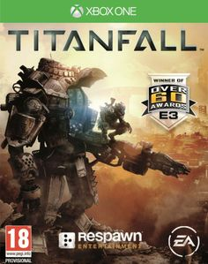 Titanfall is a new first person shooter coming out for the Xbox Xbox One and PC, developed by Respawn entertainment. The game would be available exclusive for the above platforms and would not. Infamous Second Son, Jeux Xbox One, Xbox One Games, Nintendo 3ds, Dark Souls, Call Of Duty, Wii U, Instant Gaming, Shopping