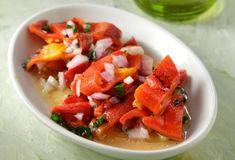 Νηστίσιμες Συνταγές - Συνταγές για τη Νηστεία   Argiro.gr Greek Easter, Food Categories, Salsa, Vegan Recipes, Appetizers, Mexican, Favorite Recipes, Ethnic Recipes, Party