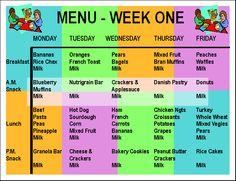 week one menu childcare.jpg