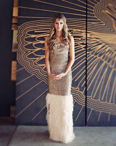 gold_wedding_dress