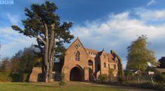 stoneleigh abbey - Google Search