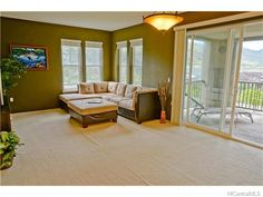 520 Lunalilo Home Road Unit 8224, Honolulu , 96825 Colony At The Peninsula MLS# 201612479 Hawaii for sale - American Dream Realty