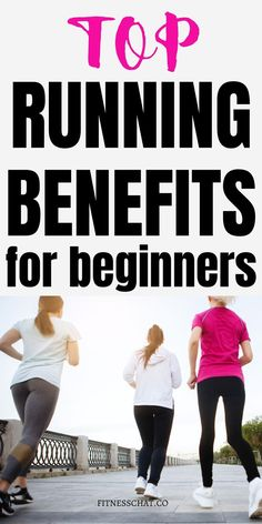 Are you a beginner runner? Do you want to start running in the morning? Discover running benefits and benefits of running in the morning for beginners. Benefits of running for women Best Running Shoes, Running Tips, Running Training, Benefits Of Running, Self Discipline, How To Start Running, How To Relieve Stress, Women, Jogging Tips