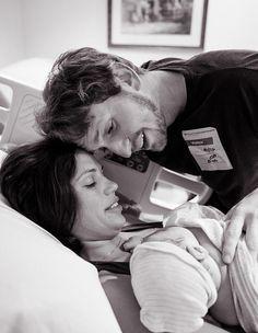 Birth Maternity Photography Tampa Clearwater www.milkandhoneymom.com