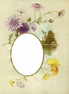 Álbum de imágenes para la inspiración (pág. 78)   Aprender manualidades es facilisimo.com