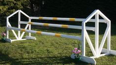 cool horse jumps - Google Search