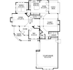 Floor Plans furthermore 3bb878ebe2817fbb Pool House Plans With Courtyard Indoor Swimming Pools House furthermore 2203 also Smartdraw furthermore Old ranch home plans. on large courtyard designs