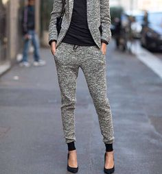Image result for athleisure trend