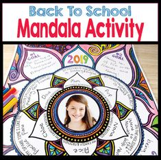 School activities - back to school classroom ideas, back to school craft ideas, back to school college backtoschoolspecial backtoschoolpromos backtoschooljamaicaprojectinc Get To Know You Activities, First Day Of School Activities, 1st Day Of School, Beginning Of The School Year, School Holiday Activities, School School, Holiday Classrooms, All About Me Activities, End Of Year Activities