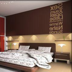 schlafzimmer farblich gestalten schlafzimmer gestalten beige tusnow ...