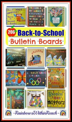 """""""BEGIN WITH THE END IN MIND!"""" -- Steven Covey August first. School is about to launch for many children.School buses will begin chugging up and down their routes. I've fallen in LUV with Lizz the Ki"""
