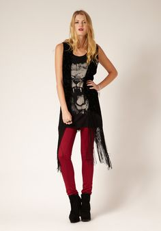 1000 Images About Modern Rock Fashion On Pinterest Dungarees Grunge Girl And Grunge