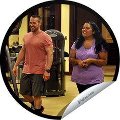 Saran wrap weight loss video journal photo 16