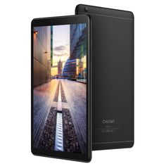 GSM Phablet (Tablet + Smart Phone): make and receive calls directly from the tablet itself with the built-in speaker. Best Gaming Tablet, New Tablets, Best Android, Retina Display, Dual Sim, Tempered Glass Screen Protector, Ipad Mini, Wifi, Ships