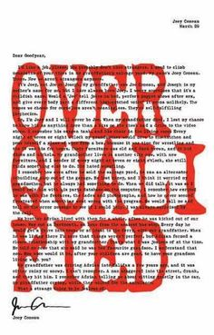 Overqualified by Joey Comeau https://www.amazon.com/dp/1550228587/ref=cm_sw_r_pi_dp_x_BEIEzb4F8NM0F