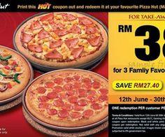 Pizza hut hawaii coupon code