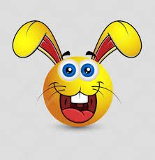 Image result for new smileys Smileys, Love Is All, Cover Photos, Tweety, Sketches, Clip Art, Cartoon, Humor, Color Yellow