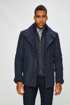Man, Suit Jacket, Suits, Model, Jackets, Fashion, Down Jackets, Moda