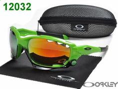 oakley jawbone green sunglasses ruby iridium