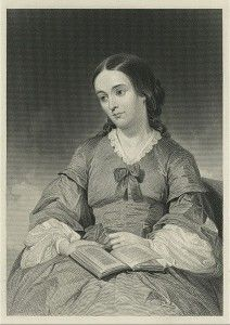 """""""Sarah Margaret Fuller Ossoli, commonly known as Margaret Fuller, was an American journalist, critic, and women's rights advocate associated with the American transcendentalism movement. Margaret Fuller, Feminist Books, Literary Theory, Great Women, Past Life, Women In History, Powerful Women, Women Empowerment, Strong Women"""