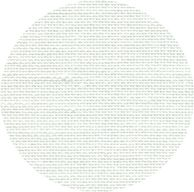 New color for 2015 that comes in 35 and 40 count Linen! That is a lot of choices. Cross Stitch Fabric, Cross Stitching, Cross Stitch Supplies, Fabric Patterns, Needlework, Choices, Count, Embroidery, Dressmaking