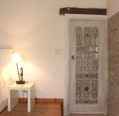 charming Small Bedroom Door