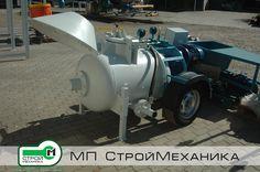 For a customer from the Republic of Kazakhstan for shipment prepared mixer-pneumatic blower so-241 POPLAR production MP #StroyMehanika Link http://www.betonpump.com/catalog/pnevmonagnetateli_serii_so_241_topol/smesitel_pnevmonagnetatel_so_241_topol