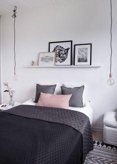 Decoración de habitaciones, como decorar una habitacion pequeña, , como decorar mi cuarto yo misma, decoracion de dormitorios pequeños, decoracion de habitaciones para parejas, decoracion de dormitorios matrimoniales pequeños, decoracion de dormitorios juveniles, decoracion de cuartos para adultos, decoracion de dormitorios para mujeres, decoration of rooms, how to decorate a small room, how to decorate my room myself, small bedroom decoration #dedocraciondeinteriores #homedecor…