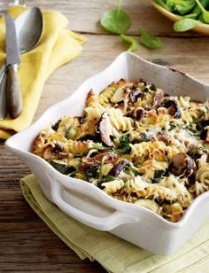 Veggie Recipes, Vegetarian Recipes, Healthy Recipes, Healthy Food, Dinner Recipes, I Want Food, Love Food, Quick Easy Dinner, Quick Meals
