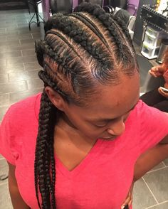 Ided Hairstyles Updoided Updo Hairdos Pretty Hairstyles Updosids Cornrows