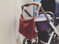 Jumédesign   leren luiertassen & accessoires, handcrafted in NL   Leather diaperbags and accessoires @jumedesign.nl