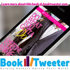 Do What You Gotta Do by Christine Young-Robinson is in the BookTweeter bookstore. #bktwtr