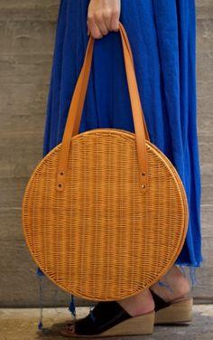 Aleso Bag - Rachel Comey