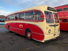 Coach Builders, Routemaster, London Bus, Busses, Bus Stop, Best Friends, Classic, Beat Friends, Derby