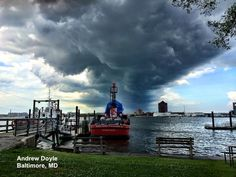 Top 10 storm pics on May 27 includes best of the month « Just In Weather