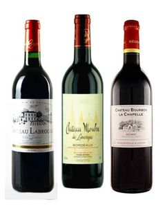 Don't be surprised, we may be entering a bit of a golden age for value Bordeaux. Here's a baker's dozen to consider.. Bordeaux gets a bad rap for several reasons. the top wines are ridiculously expensive. They also require significant time in the cellar to really s...