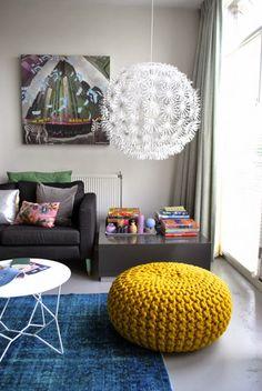 Naifandtastic:Decoración, craft, hecho a mano, restauracion muebles, casas pequeñas, boda: En casa de...