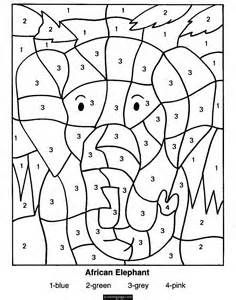 Printable Coloring Pages For 7 Year Olds On Printable Images. Free ...