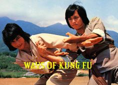 Wu Tang Collection: Ways Of Kung Fu