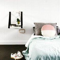 DOMINO:the 60 best bedroom ideas EVER
