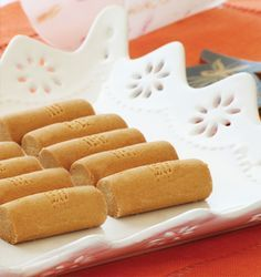 Homsia - Pâtisserie masmoudi Eid Al Fitr, El Ramadan, Patisserie Fine, Mousse, Raw Materials, Pistachio, Biscuits, Hot Dog Buns, Almond