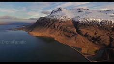 Drone Videography, React App, Nature, Travel, Naturaleza, Viajes, Trips, Off Grid, Natural