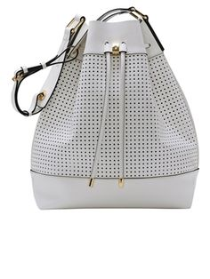 COLBY DRAWSTRING VINCE CAMUTO